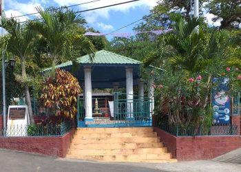 Encuentran cadáver del candidato a alcalde por Nueva Trinidad, del PCN, en Chalatenango