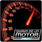 Diario de un Motor