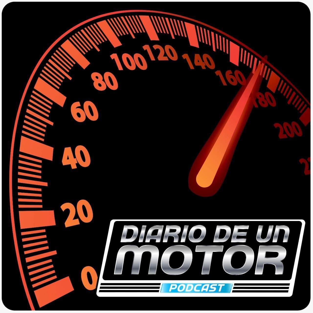Diario El Salvador