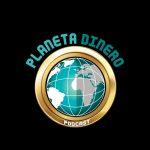 Planeta Dinero